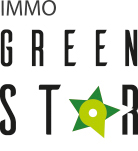 Immo Green Star